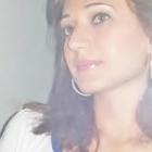 Dra. Bruna Miria da Silva Rangel (Cirurgiã-Dentista)