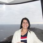 Dra. Isabel Nunes (Cirurgiã-Dentista)