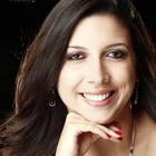 Dra. Kamila Azoubel Barreto (Cirurgiã-Dentista)