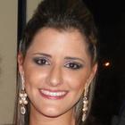 Alana Martins de Souza (Estudante de Odontologia)
