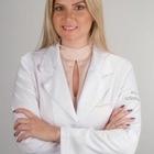 Dra. Viviane Fellows (Cirurgiã-Dentista)