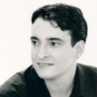 Dr. Horalino Junior da Silva (Cirurgião-Dentista)