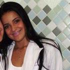 Glayce de Freitas Tavares (Estudante de Odontologia)