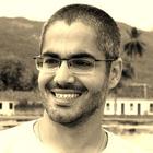 Felipe Flores (Estudante de Odontologia)