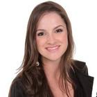 Dra. Mariana Martins Hoffmann (Cirurgiã-Dentista)