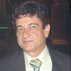 Dr. Luiz Edmundo França (Cirurgião-Dentista)