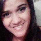 Beatriz Guimaraes de Jesus (Estudante de Odontologia)