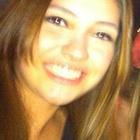 Laura Bittencourt Barros (Estudante de Odontologia)