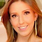 Mariana Almeida Marinho (Estudante de Odontologia)