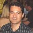 Marcelo do Nascimento Diniz (Estudante de Odontologia)