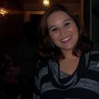 Elaine Machado de Oliveira Lima (Estudante de Odontologia)
