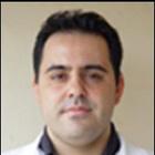 Dr. Matheus Lucas (Cirurgião-Dentista)