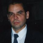 Dr. Victor Arnaldo de Oliveira e Silva (Cirurgião-Dentista)