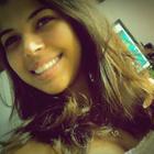 Ana Carolina dos Santos Madeira (Estudante de Odontologia)