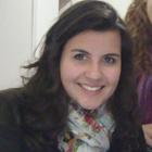 Fernanda da Silva Borba (Estudante de Odontologia)