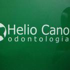 Dr. Helio Nozaki Cano (Cirurgião-Dentista)