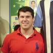 Dr. Leandro Antonio Russo Perez (Cirurgião-Dentista)