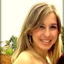 Ana Paula Teixeira Kloh (Estudante de Odontologia)