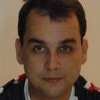 Dr. Franco Costa Prospero (Cirurgião-Dentista)