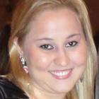 Naiara Montes (Estudante de Odontologia)