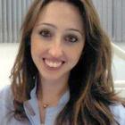 Dra. Fernanda Stabile Gonnelli (Cirurgiã-Dentista)