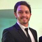 Júlio Neto Souto Batista (Estudante de Odontologia)