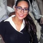 Camila Dias Monteiro (Estudante de Odontologia)
