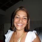 Dra. Alessandra Praun (Cirurgiã-Dentista)