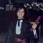 Dra. Ana Paula Brito Belo França (Cirurgiã-Dentista)