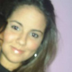 Cynthia Góis Silva (Estudante de Odontologia)