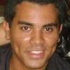 José Márcio Nogueira da Silva (Estudante de Odontologia)