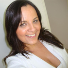 Dra. Aline Pierre Coutinho (Cirurgiã-Dentista)