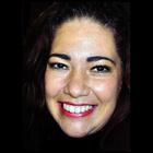 Dra. Angela Di Vernieri (Cirurgiã-Dentista)