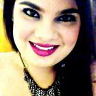 Izabela Agrizzi David (Estudante de Odontologia)