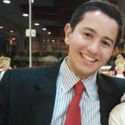 Bruno Menk de Lima (Estudante de Odontologia)