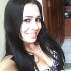 Bianca Varella Soares (Estudante de Odontologia)