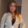 Giselle de Souza Gomes (Estudante de Odontologia)