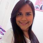 Luana Caroline de Sousa Batista (Estudante de Odontologia)