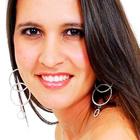Dra. Ludmila de Aragão Oliveira (Cirurgiã-Dentista)