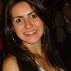 Dra. Larissa da Silva Andrade (Cirurgiã-Dentista)