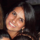 Dra. Marina Vannucci M. Romeiro (Cirurgiã-Dentista)
