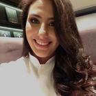 Dra. Mona Mustafá Marino (Cirurgiã-Dentista)