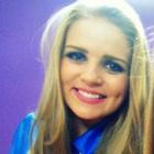 Ana Paula Mayer (Estudante de Odontologia)