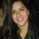 Ive Caroline Garcia Vilela (Estudante de Odontologia)