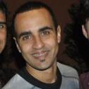 Dr. Thiago Martins (Cirurgião-Dentista)