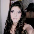 Daiane Aparecida da Silva (Estudante de Odontologia)