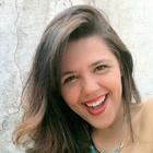 Roberta Soares Miranda (Estudante de Odontologia)