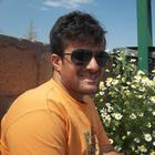 Leandro Alves Vianna (Estudante de Odontologia)