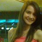 Waleska Ribeiro (Estudante de Odontologia)