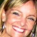 Dra. Fernanda Maria Simões de Moura (Cirurgiã-Dentista)